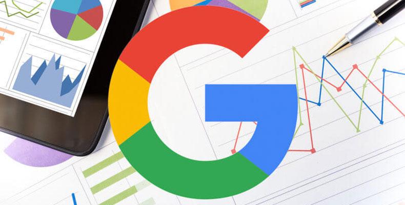 nuevo-google-search-console