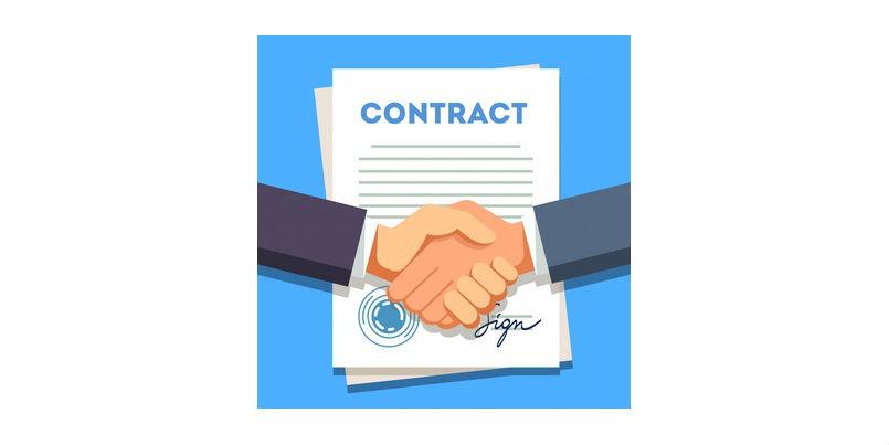 firma de contrato marketing digital