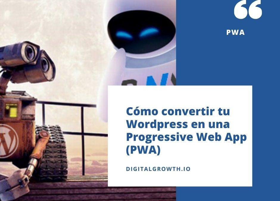 wordpress-progressive-web-app-pwa