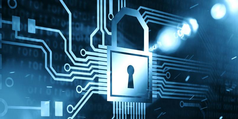 Ciberseguridad digital growth