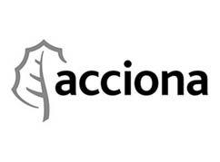 acciona-digitalgrowth