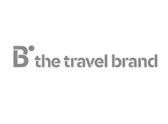 b-the-travel-brand-digitalgrowth