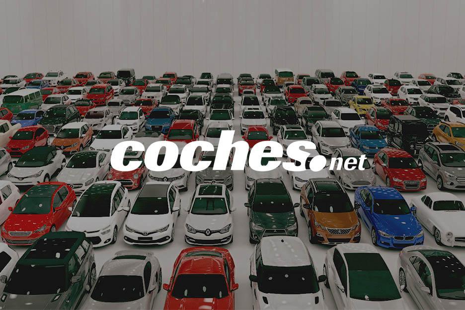 cochesnet-digital-growth