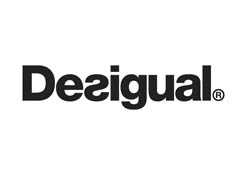 desigual-digitalgrowth