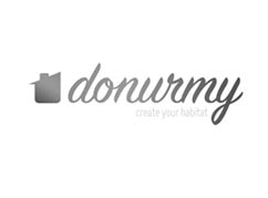 donurmy-digitalgrowth