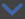 flecha-azul-digitalgrowth
