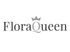 floraqueen-digitalgrowth