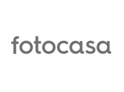 fotocasa-digitalgrowth