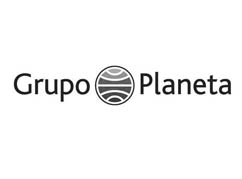 grupo-planeta-digitalgrowth