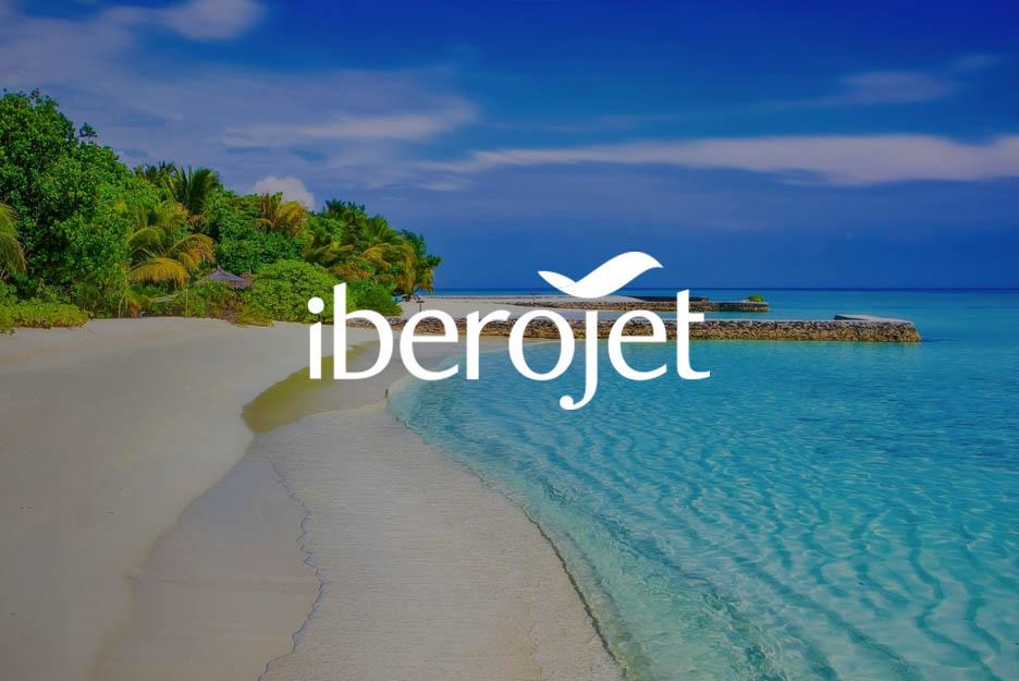iberijet-digital-growth