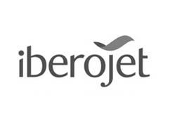 iberojet-digitalgrowth