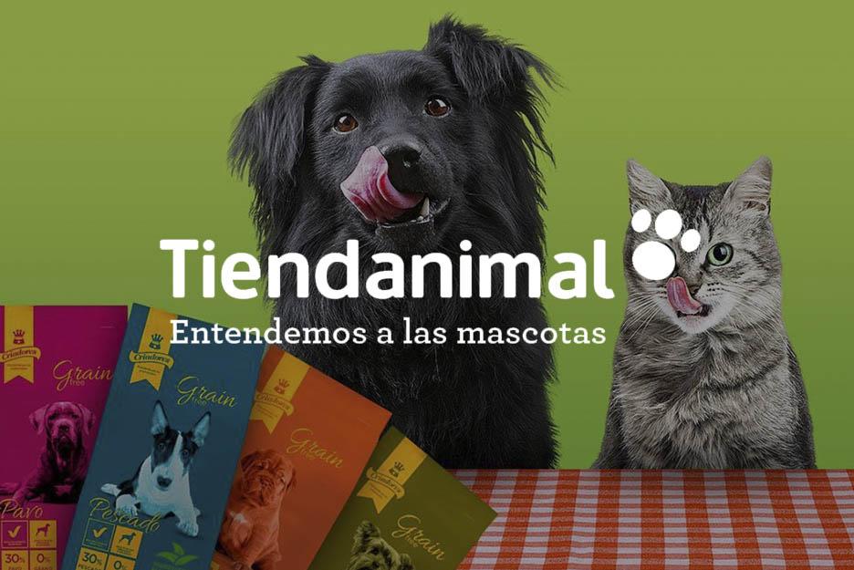 agencia-marketing-digital-barcelona-1