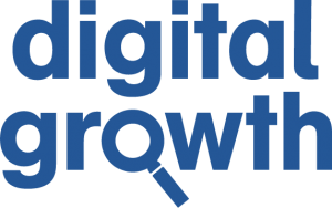 digital growth
