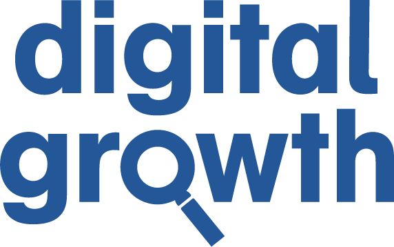 logo-Digital-growth_Azul