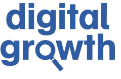 logo-digitalgrowth-footer