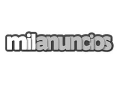 milanuncios-digitalgrowth