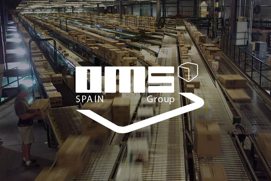 oms-espana-digital-growth