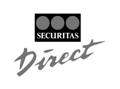 securitas-direct-digitalgrowth