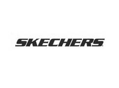 skechers-digitalgrowth