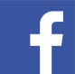 facebook-contacto-digitalgrowth