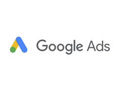 google-ads-digitalgrowth