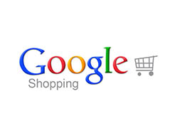 google-shopping-digitalgrowtth
