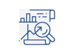 ico-entrega-auditorias