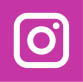 instagram-contacto-digitalgrowth