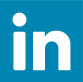 linkedin-contacto-digitalgrowth
