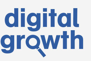 logo-digital-growth-contacto