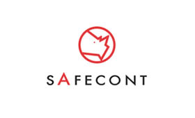 safecont-digitalgrowth