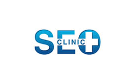 seo-clinic-digitalgrowth