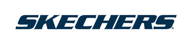 skechers-sem-digitalgrowth