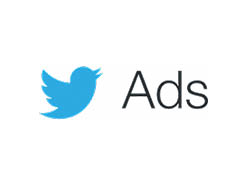 twitter-ads-digitalgrowtth
