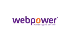 webpower-digitalgrowth