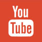 youtube-contacto-digitalgrowth