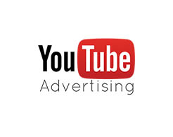 youtube-digitalgrowth
