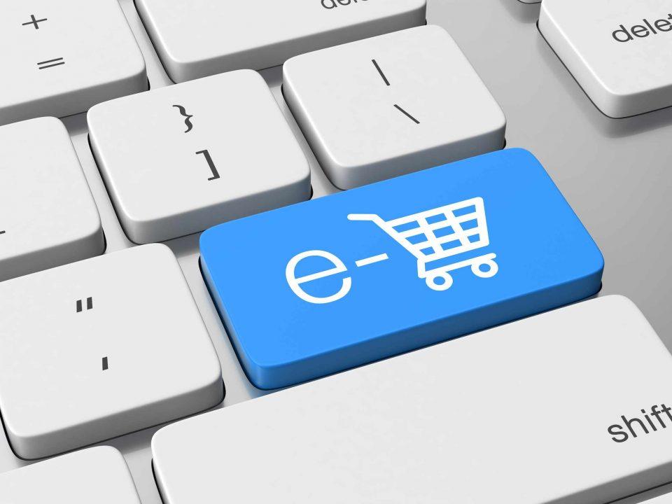 estrategia seo para ecommerce