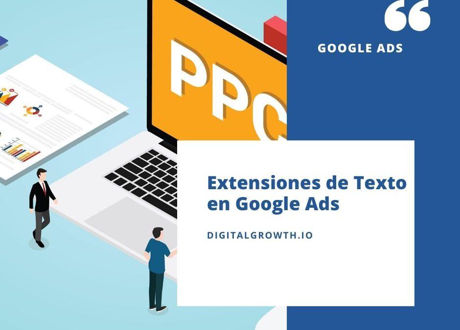 extensiones-de-texto-en-google-ads