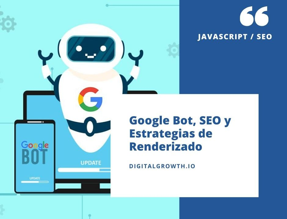 googlebot-seo-javascript