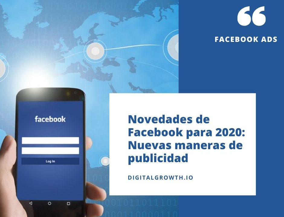 Novedades-Facebook-Ads-2020