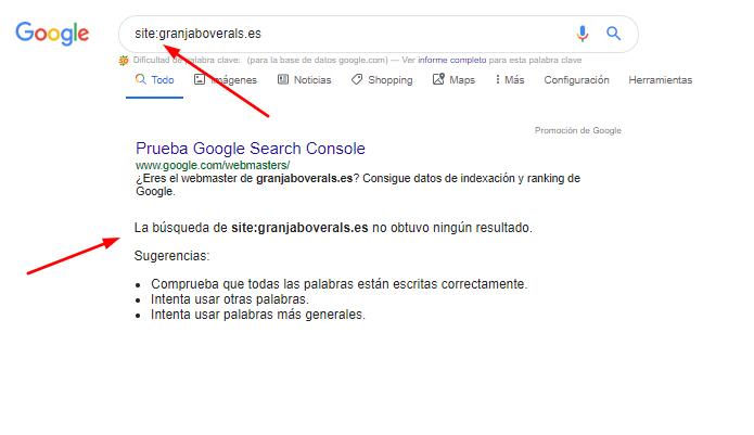 Como aparecer no motor de busca de Google