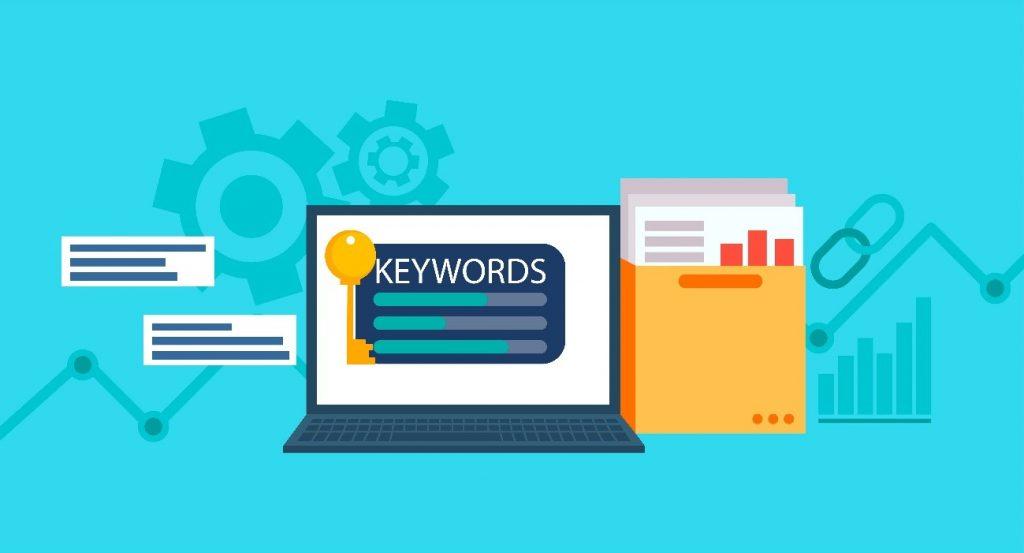 Como mejorar el SEO de tu blog 1