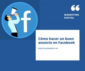 como-hacer-un-buen-anuncio-en-facebook